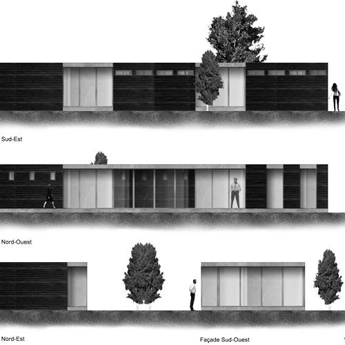 facadessept09-nb-carre